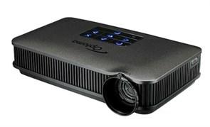 Optoma PK320 - Проектор Pico