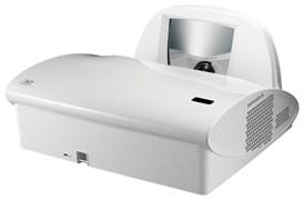 Optoma EX665UTis - Проектор