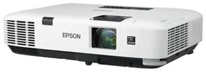 EPSON EB-1920W - Проектор