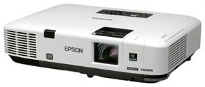 EPSON EB-1925W - Проектор