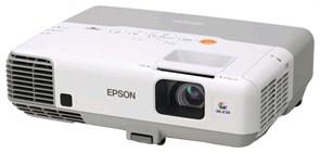 EPSON EB-95 - Проектор