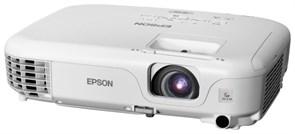 EPSON EB-S02 - Проектор