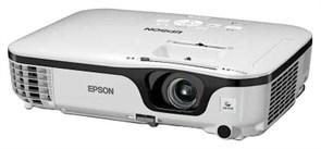 EPSON EB-S12 - Проектор