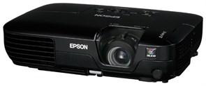 EPSON EB-S92 - Проектор