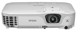 EPSON EB-X11 - Проектор