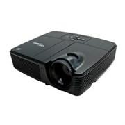 Optoma DX329 - Проектор