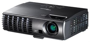 Optoma EX7155e - Проектор