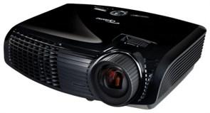 Optoma GT750 - Проектор