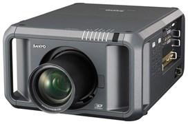 Sanyo PDG-DET100L - Проектор