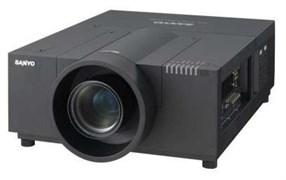 Sanyo PLC-HF10000L - Проектор