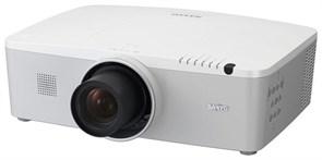 Sanyo PLC-XM100L - Проектор