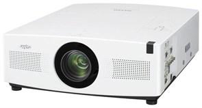 Sanyo PLC-XTC50AL - Проектор