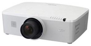 Sanyo PLC-ZM5000L - Проектор