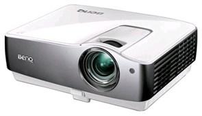 BenQ W1200 - Проектор