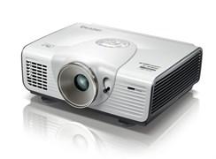 BenQ W6500 - Проектор