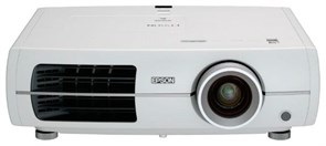 EPSON EH-TW3200 - Проектор