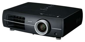 EPSON EH-TW5500 - Проектор