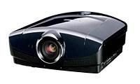 Mitsubishi HC9000D - Проектор