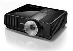 BenQ SH960 - Проектор