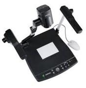 Samsung SDP-950STAP - Видеопрезентор цифровой