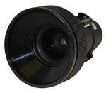 Optoma (HD 86/87, EW775, EX785) - Объектив для видеопроектора
