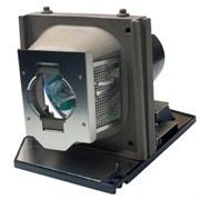 Optoma EP709/706 - Лампа для проектора
