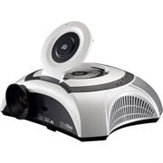 Optoma DV11/DVD10 - Лампа для проектора