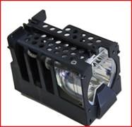 Optoma EP715 - Лампа для проектора