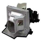 Optoma EP719H/716/DS605/30 - Лампа для проектора