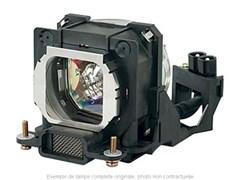 Optoma EP75 - Лампа для проектора