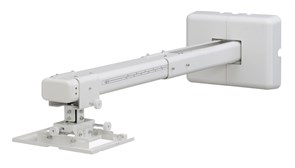 Mitsubishi  BR-380WM - Крепеж для проектора ( XD360/XD365/WD380/WD385U-EST)
