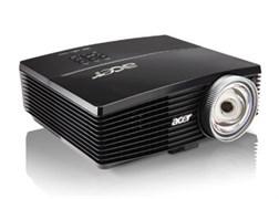 Acer S5201M - Проектор