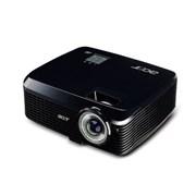 Acer X1230PS - Проектор