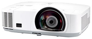 NEC M260WS - Проектор