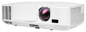 NEC M260X - Проектор