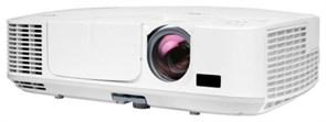 NEC M300X - Проектор