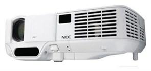 NEC NP43 - Проектор