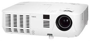 NEC V230X - Проектор