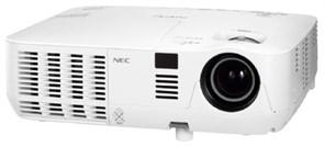 NEC V260X - Проектор