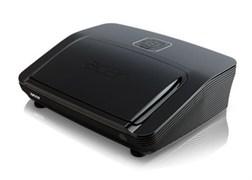 Acer U5200 - Проектор