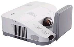 NEC U250X - Проектор
