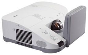 NEC U310W - Проектор