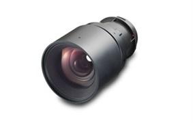 Sanyo LNS-W20 - Объектив для видеопроектора