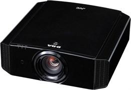 JVC DLA-X30BE - Проектор