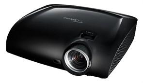Optoma HD300X - Проектор