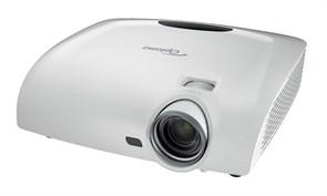 Optoma HD33 - Проектор