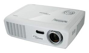 Optoma HD67N - Проектор