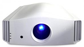 DreamVision INTI1 White - Проектор (очки в комплекте)