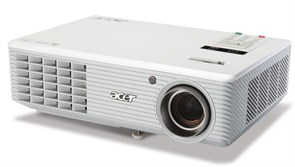 Acer H5360BD - Проектор