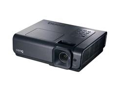 BenQ SP840 - Проектор